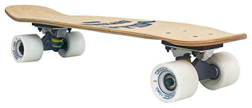 miller-division-college-235-skateboard