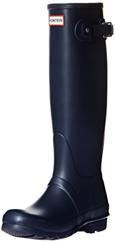 hunter-original-tall-women-rain-boots-blue-navy-7-uk-40-41-eu
