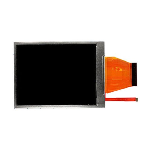 xinyongjian-quality-accessory-lcd-screen-display-for-nikon-coolpix-s8100-a111