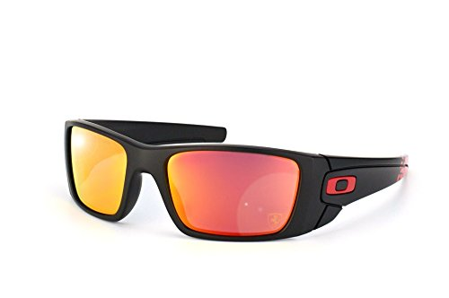 new-oakley-oo-9096-9096-a8-matte-black-frame-ruby-iridium-lens-sunglasses-60