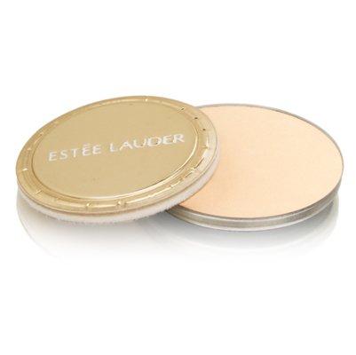 Estee Lauder Pressed Powder (Estee Lauder Golden Alligator Powder Refill)