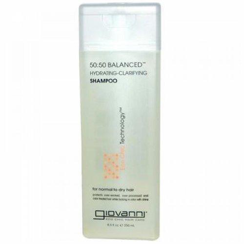 giovanni-50-50-balanced-shampoo-1x85-oz-by-giovanni-cosmetics-inc