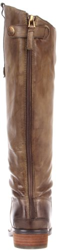 Sam Edelman Womens Penny Riding Boot vert olive