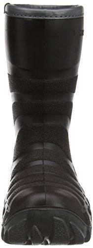 Viking ULTRA 2.0, Bottes en caoutchouc mixte enfant Noir - Noir (Noir/Gris 203)
