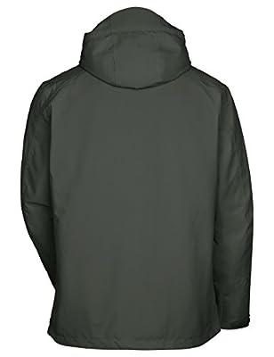 Vaude Herren Roga Jacket Jacke