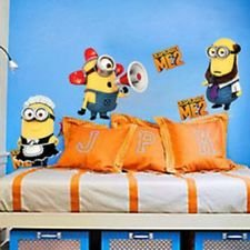 minions-despicable-me-2-cute-wall-stickers-for-kids-rooms-removable-diy-home-decoration-uk-stock