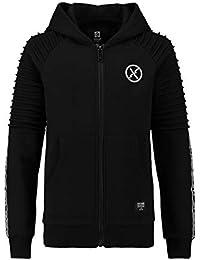 Farbe Anthrazit Esprit Jacketjacke Größe 34 Blazer