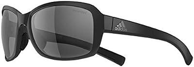 Adidas baboa ad21-6056