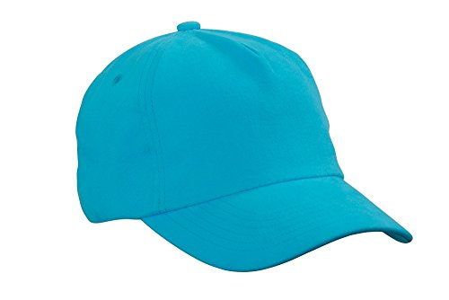 MYRTLE BEACH 5 Panel Cap in Pacific Taille: Taille Unique