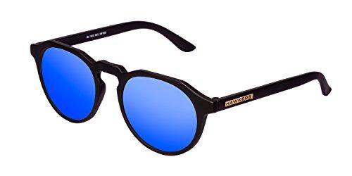 HAWKERS · WARWICK · Gafas de sol para hombre y mujer