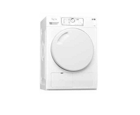 whirlpool-asciugatrice-8kg-classe-a-p-66cm-con-pompa-di-calore-hdlx-80312
