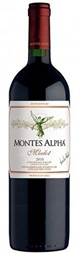 montes-alpha-merlot-2010-3-x-075-l