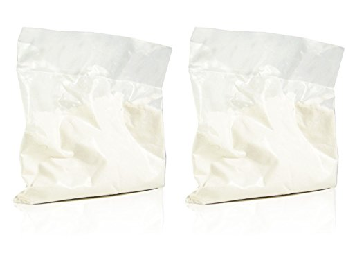 Clone a Willy–Polvere modellante (confezione di ricambio)