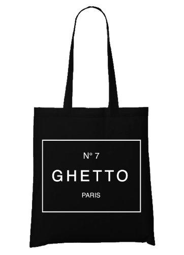 n7-ghetto-paris-sac-blanc