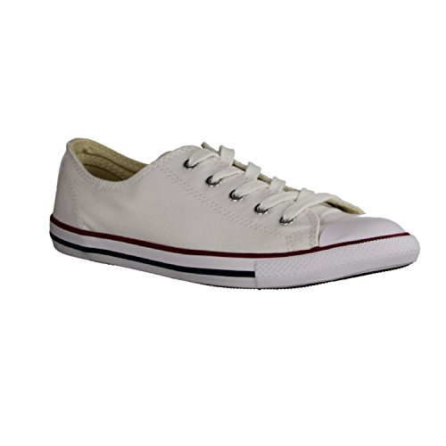 converse-damen-sneaker-weiss-38-1-2