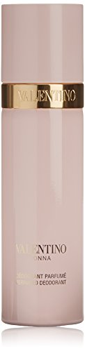 Valentino Donna femme/women, Deodorant Spray, 1er Pack (1 x 100 ml)
