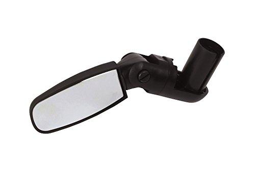 zefal-spin-specchietto-retrovisore-ambidestro-nero