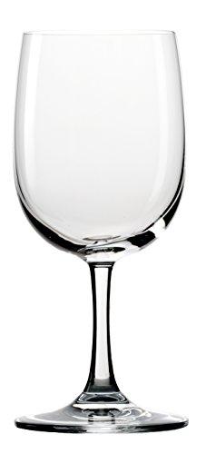 stolzle-lausitz-premium-copas-de-agua-320-ml-juego-de-6-aptas-para-lavavajillas