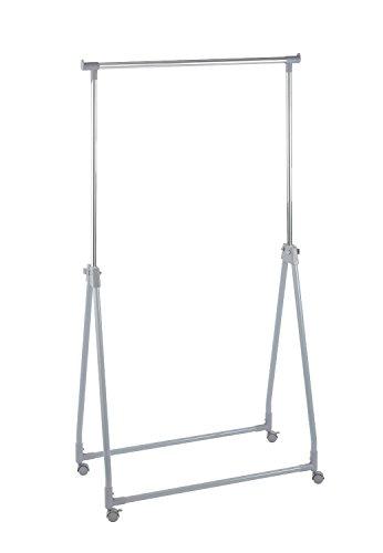 Mabi 309 Design Stand Appendiabiti Pieghevole 97x118x53