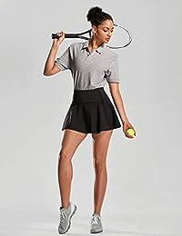 new concept 96080 20a25 Suchergebnis auf Amazon.de für: Tennis Skirt: Bekleidung