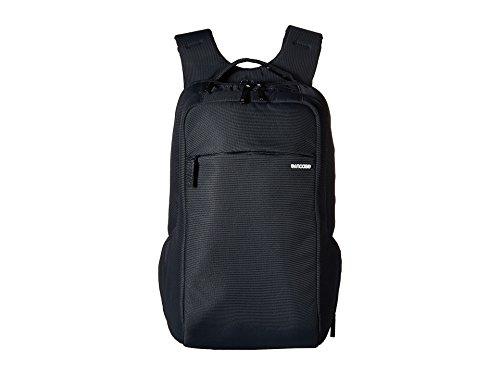Incase ICON Slim Pack Herren Damen Unisex Schüler Studenten Rucksack für Apple MacBook 15,4