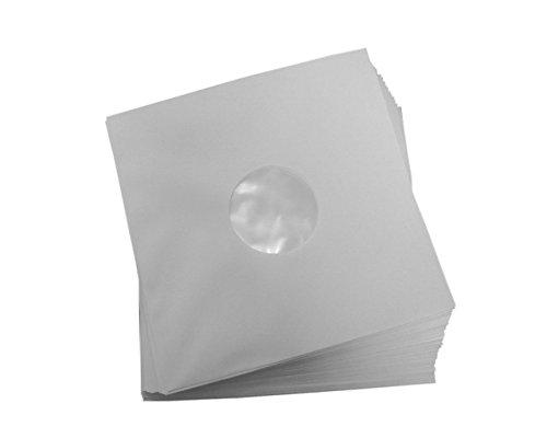 25-fundas-interiores-de-papel-antiestatico-para-discos-de-pizarra-y-10-ref4015