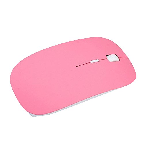 cuitan-24ghz-v30-1600-dpi-souris-optique-sans-fil-wireless-mouse-pour-ordinateur-portable-pc-noteboo