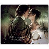 panno-30-x-25-cm-305-x-254-cm-gaming-mousepads-gomma-con-optical-mice-gift-outlander