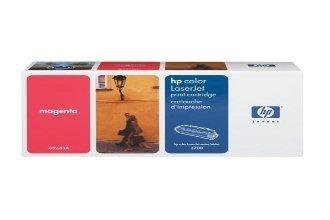 Great Buy for HP Q2683A LJ 3700 6K Magenta HP 308A Laser Cartridge