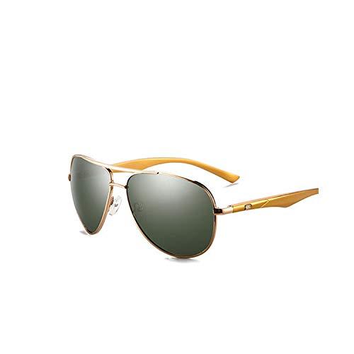 c686769534 Gafas de sol deportivas, gafas de sol vintage 20/20 New Aluminum Brand New