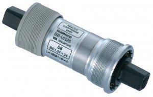 kompaktinnenlager-68-1175-mm-bb-un-26-4-kan
