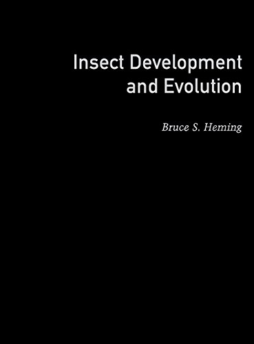 insect-development-and-evolution-comstock-books