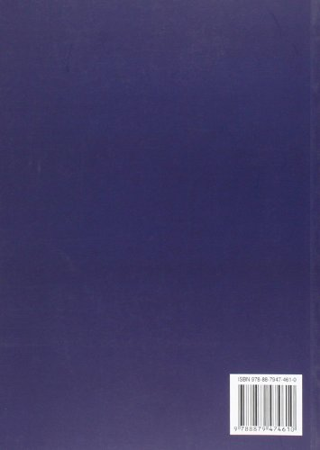 Zoom IMG-1 citologia e istologia umana