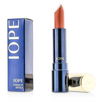 iope-color-fit-lipstick-12-mocha-beige-32g-0107oz