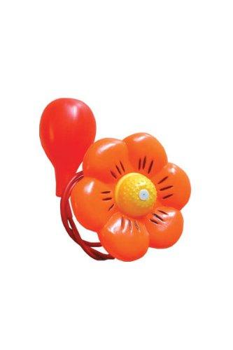 Preisvergleich Produktbild P 'tit Clown 61596Blume startet Wasser–Mehrfarbig