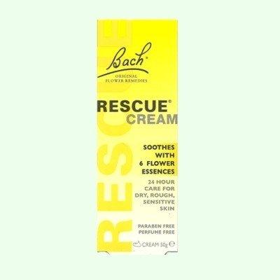 Nelson Nelson Original Rescue Creme 50g