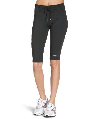 Venice Beach Hellas Pantalon pour femme gris - grey - 971