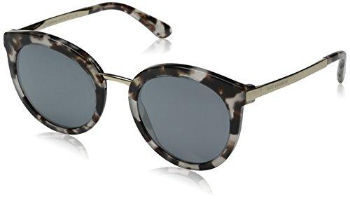 dolce-gabbana-4268-occhiali-da-sole-donna-cube-havana-fog