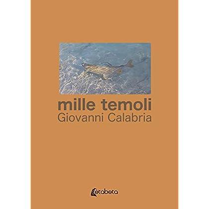 Mille Temoli