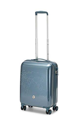 Ciak Roncato – Juego de maletas