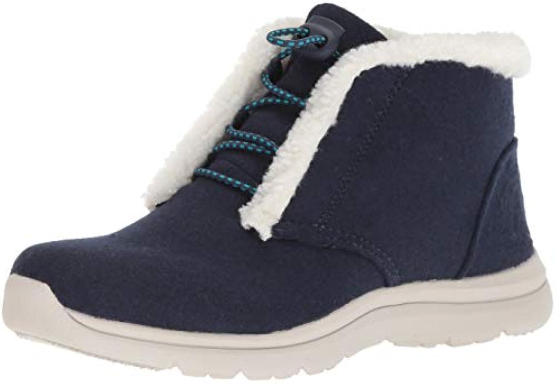 Donna  Uomo Ryka Everest, Stivaletto Donna Sensazione di comfort Vari tipi e stili Ottima classificazione | Facile da usare  | Uomo/Donne Scarpa