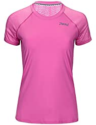 Zoot Damen Chill Out T-Shirt