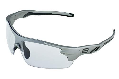 6b81766200 ▷ Compra Gafas Moto Fotocromáticas con los Mejores Precios ...