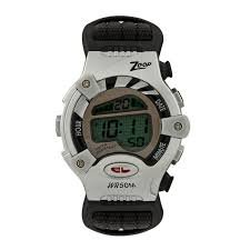 31nwG66bxRL - Zoop C3002PV01 for Kids watch