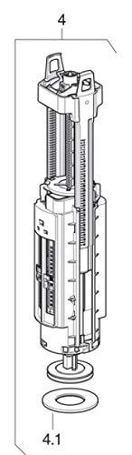 31nwIW2sALL Repuestos para grifos | Recambios de grifos