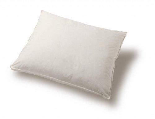 homescapes-oreiller-naturel-pour-enfant-40-x-60cm-microfibres-anti-acarien-sante-et-bien-etre