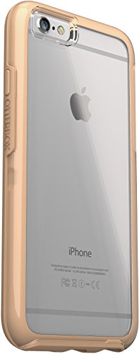 otterbox-symmetry-case-for-apple-iphone-6-6s-roasted-crystal