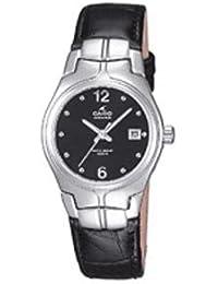 Reloj Casio OCL-102L-1AV