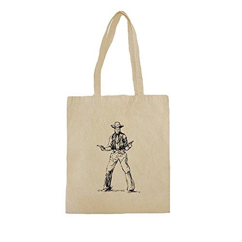 sac-fourre-tout-en-coton-organique-avec-shooter-cowboy-stencil-illustration-impression-38cm-x-42cm-1