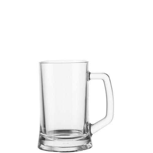 jarra-de-cerveza-05-l-montana-skol